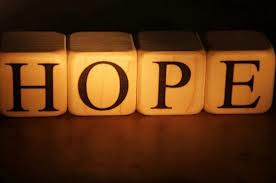hope dice