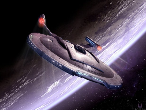 24_StarTrek_Enterprise_NX01starship_wallpaper_xx[1]