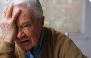 Depression in Older Adults and the Elderly: Recognize the Signs and Find Treatment that Works