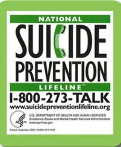ba5fb-suicide-prevention-logo-1