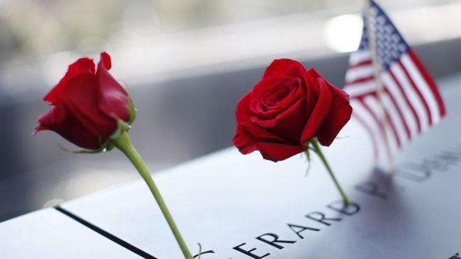 Christmas+Tributes+9-11+Memorial[1]