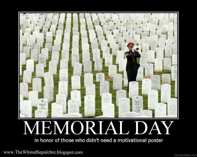 memorial-day-motivational-poster[1]