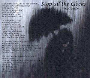stopallclocks[1]