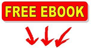 free-ebook[1]