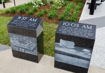 April-24-9-11-Memorial-1000x700[1]