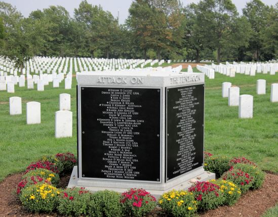 Arlington_National_Cemetery_-_9-11_Memorial_to_Pentagon_Victims_-_NW_side_-_2011[1]