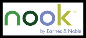 B%2526N_nook_Logo-thumb-486x220[1]
