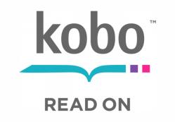 kobo-logo[1]