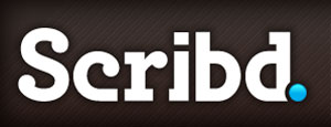 Scribd-New-Logo-Large[1]