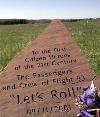 UAL-93-pre-crash-motto-September-11-2001[1]
